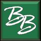 Piktogramm B&B