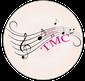TMC-Übungsfirma der HLW Spittal/Drau