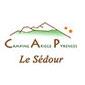 Camping le Sédour - Point Glisse