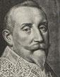 König Gustav Adolf