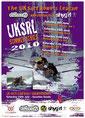 affiche uksrl 2010