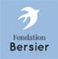 logo de la Fondation Bersier