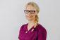 Nadine Schulz, Urologische Facharztpraxis Dr. Schanz und Dr. Arndt Salzgitter Bad