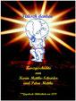 Karin Mettke-Schröder und Petra Mettke/Irdisch denken/Kurzgeschichte der ™Gigabuch-Bibliothek/2019/eBook ISBN 978-3-751919487