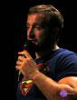 Raphael poulain intervenant conferencier rugbyman