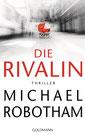 © Goldmann Verlag