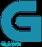 pinche en el logo