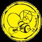 Pagode Zé Samba - Roda de samba