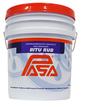 Compuesto asfáltico emulsionado de consistencia cremosa, de aplicación en frio,  adhiere en sustratos secos, listo para usarse.