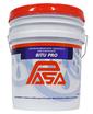 Emulsión asfáltica de consistencia semifluida, de aplicación en frio,  adhiere en sustratos secos, listo para usarse.