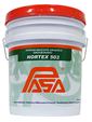 Emulsión Asfáltica de consistencia semifluida de aplicación en frio, lista para usarse, ideal para la autoconstrucción.