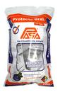 Impermeabilizante que se integra al mortero y al cemento para incrementar su impermeabilidad mediante la reducción de capilaridad. Evita la eflorescencia del salitre. Libre de cloruro de calcio.
