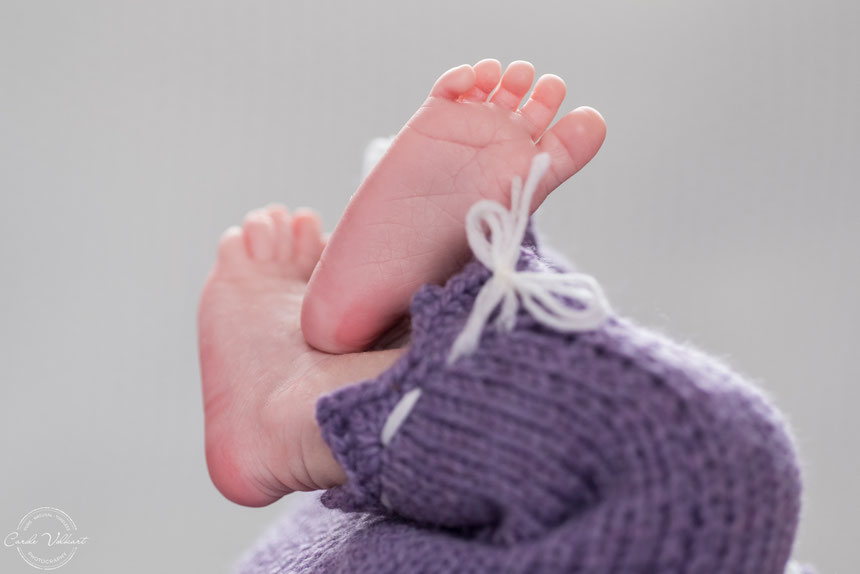 Neugeborenenfotografie, Babyfotografie, Babyfotos, Zuhause, Newbornshooting, Newbornfotografie, Babyshooting, Babyfotograf, Newbornfotograf, Baby Fotoshooting, Homestory, Homeshooting, Babyfüsse