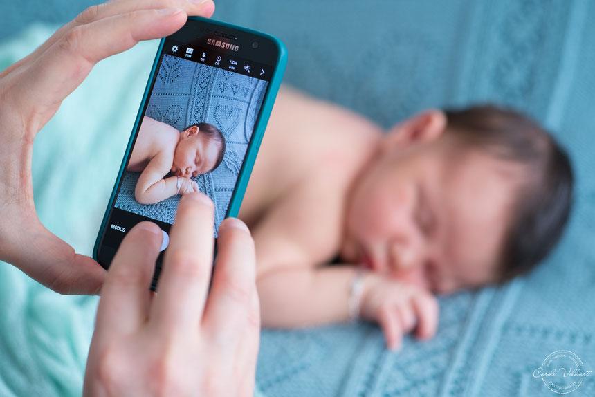 Babyshooting, Babyfotos, Newbornshooting, Neugeborenenfotos, Neugeborenenshooting, Lifestyle Babyshooting, Babyfotograf, Lifestyleshooting, Homestory, Homeshooting