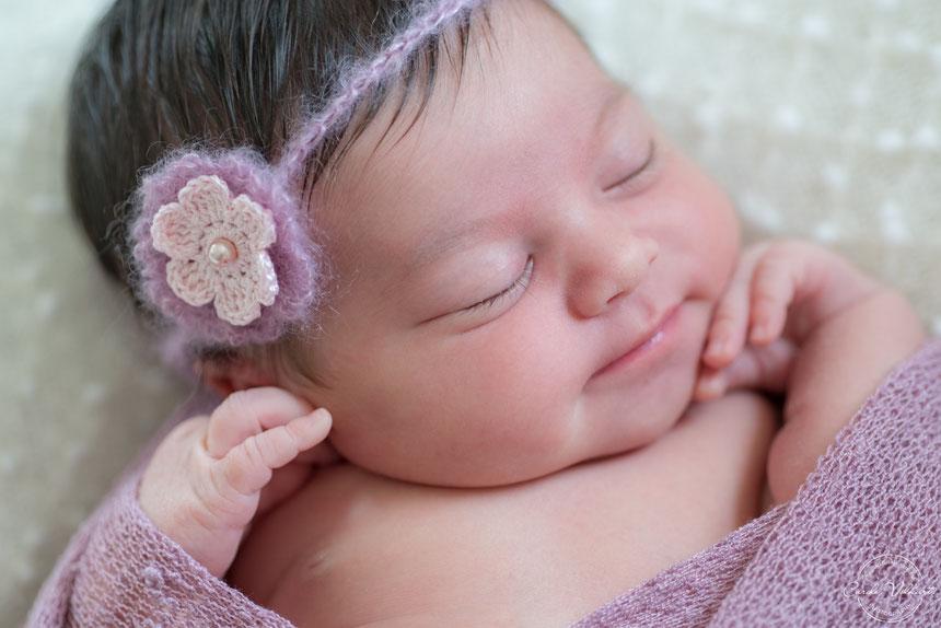 Neugeborenenfotografie, Engelslachen, Engelslächeln, Babyfotografie, Newbornshooting, Babyshooting, Basel, Bern, Zürich, Babyfotografin