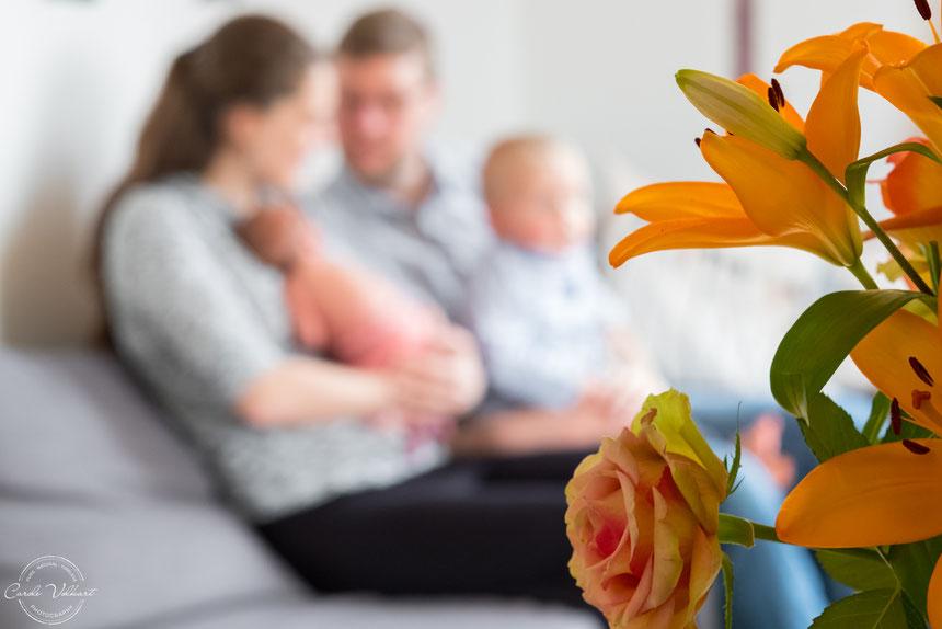 Babyshooting, Babyfotos, Newbornshooting, Neugeborenenfotos, Neugeborenenshooting, Lifestyle Babyshooting, Babyfotograf,