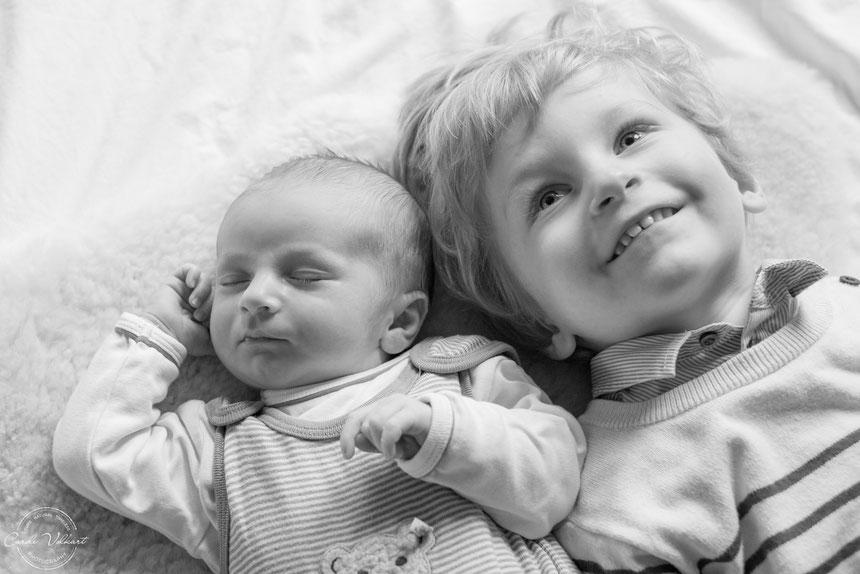 Babyshooting, Babyfotos, Newbornshooting, Neugeborenenfotos, Neugeborenenshooting, Lifestyle Babyshooting, Babyfotograf, Lifestyleshooting, Homestory