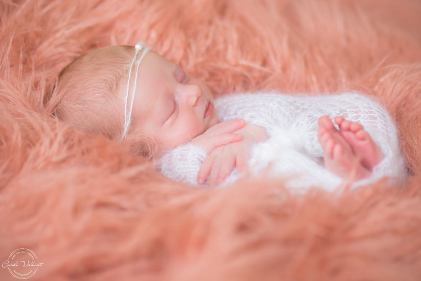Newborn Fotoshooting, Neugeborenenfotografie, Babyshooting, Neugeborenenfotografin