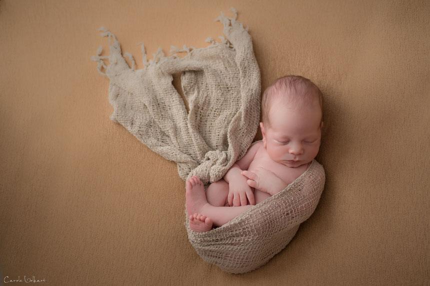 Newborn Fotoshooting, Neugeborenenfotografie, Babyshooting, Babyfotografin, Coaching bei Ruth Sun Photography
