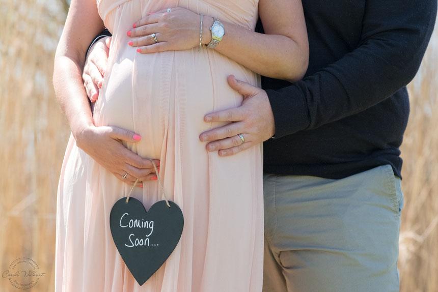 babybauch, schwangerschaft, fotoshooting, babybauchshooting, babybauchfotografie, marternity shoot, schwangerschaftsfotografie, schwangerschaftsshooting, schwanger