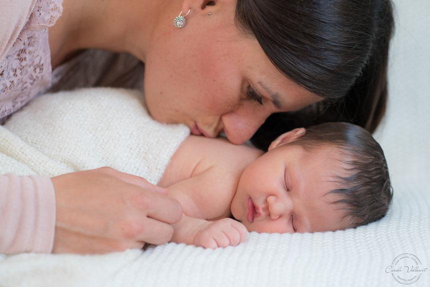 Neugeborenenfotografie, Babyfotografie, Babyfotos, Zuhause, Newbornshooting, Newbornfotografie, Babyshooting, Babyfotograf, Newbornfotograf, Baby Fotoshooting, Homestory, Homeshooting, Familienshooting