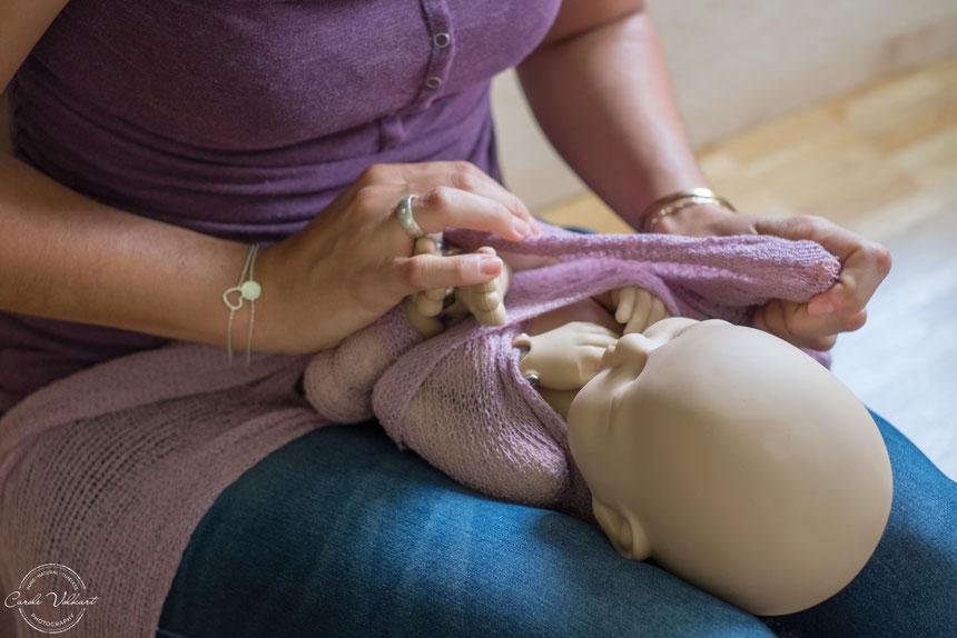 StandInBaby mieten, Australien, Übungsbaby, Trainingsbaby, Newborn-Workshop, Babyfotografen, Babyfotografie, Säuglingskurs, Basel, Schweiz