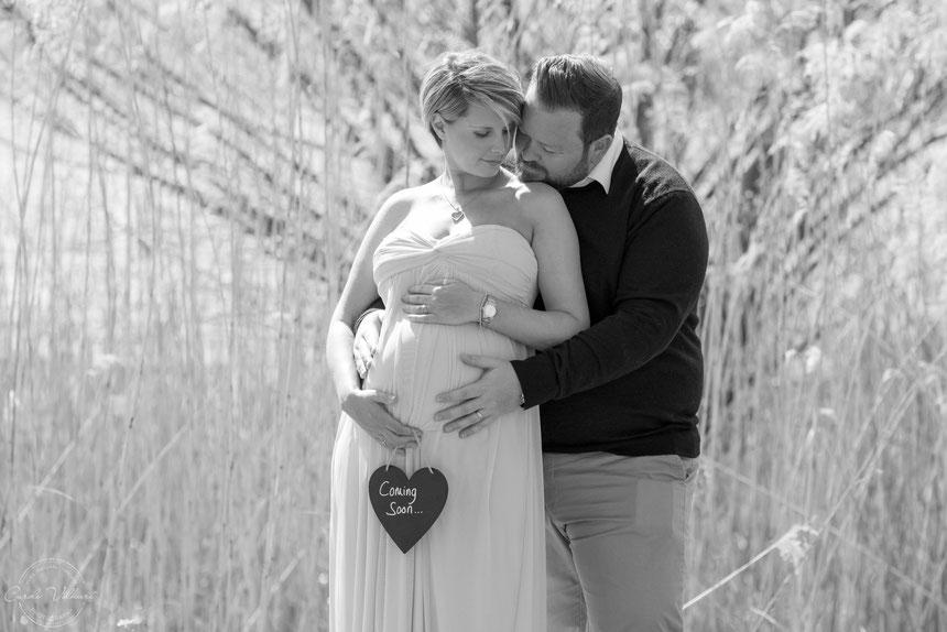 Zürchersee, babybauch, schwangerschaft, fotoshooting, babybauchshooting, babybauchfotografie, marternity shoot, schwangerschaftsfotografie, schwangerschaftsshooting, schwanger