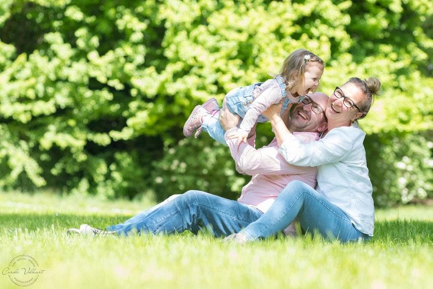 Familienshooting, Familienfotos, Familienbilder, Familien Fotoshooting, Familyshooting, Familienfotografin, Familienfotografie