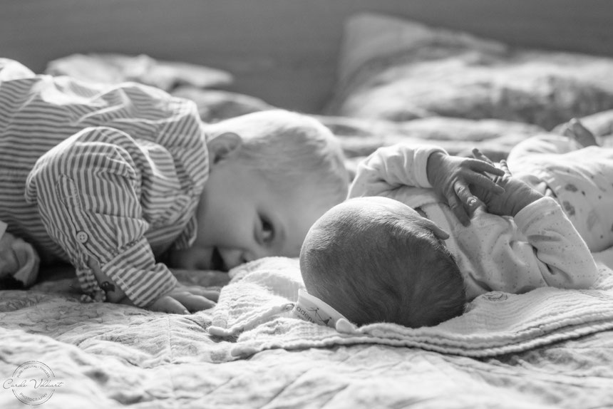 Babyshooting, Babyfotos, Newbornshooting, Neugeborenenfotos, Neugeborenenshooting, Lifestyle Babyshooting, Babyfotograf