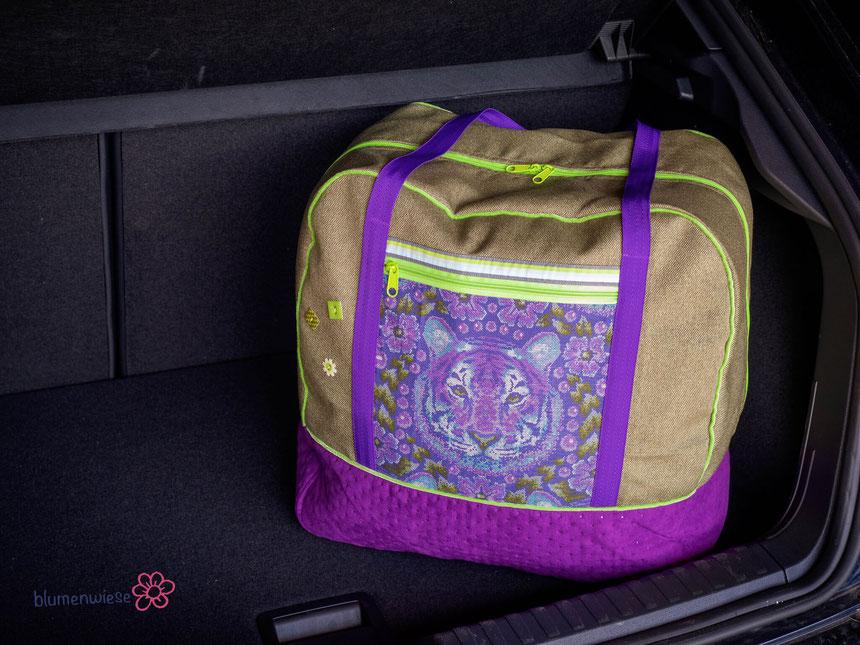 farbenmix Taschenspieler 3