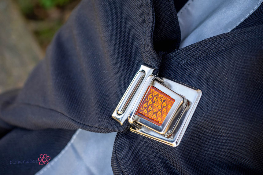 farbemix Taschenspieler 5