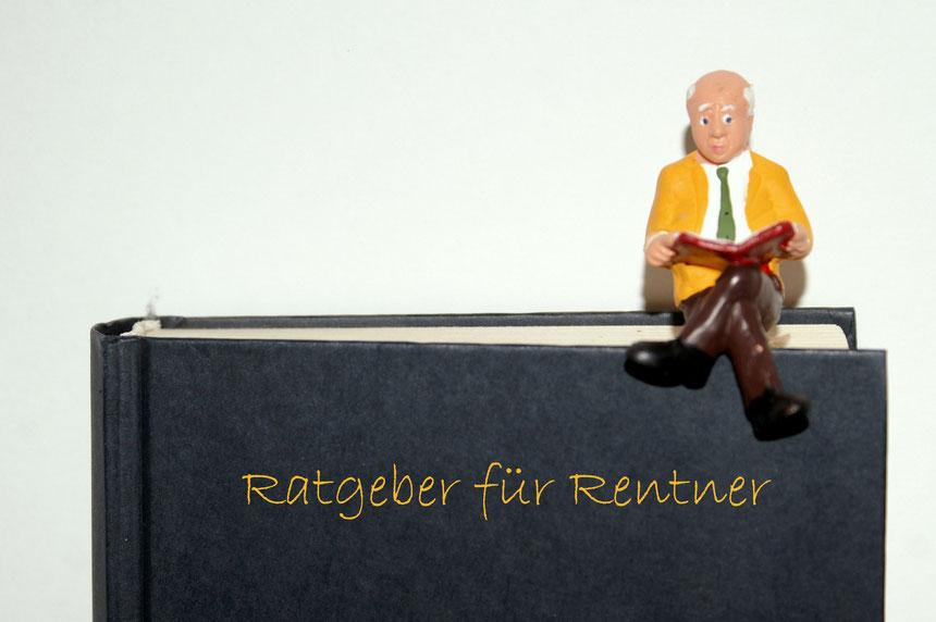 © Stephanie Hofschlaeger  / www.pixelio.de