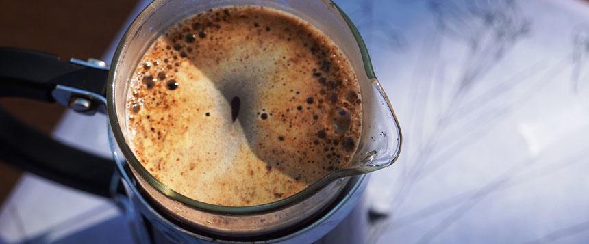 Prensa francesa, café de Colombia, Métodos de infusión, Baristas, Barismo, Café fuerte. Triangular café, Triangular, Quindío,. tienda de café, tienda en linea