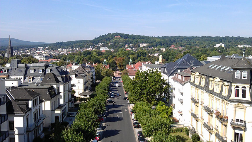 Single treff bad nauheim