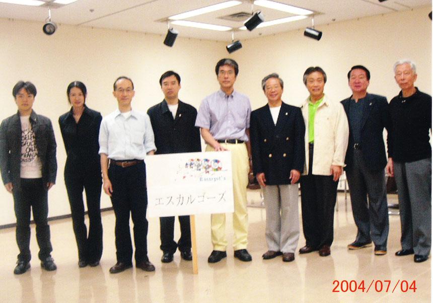 2004.7