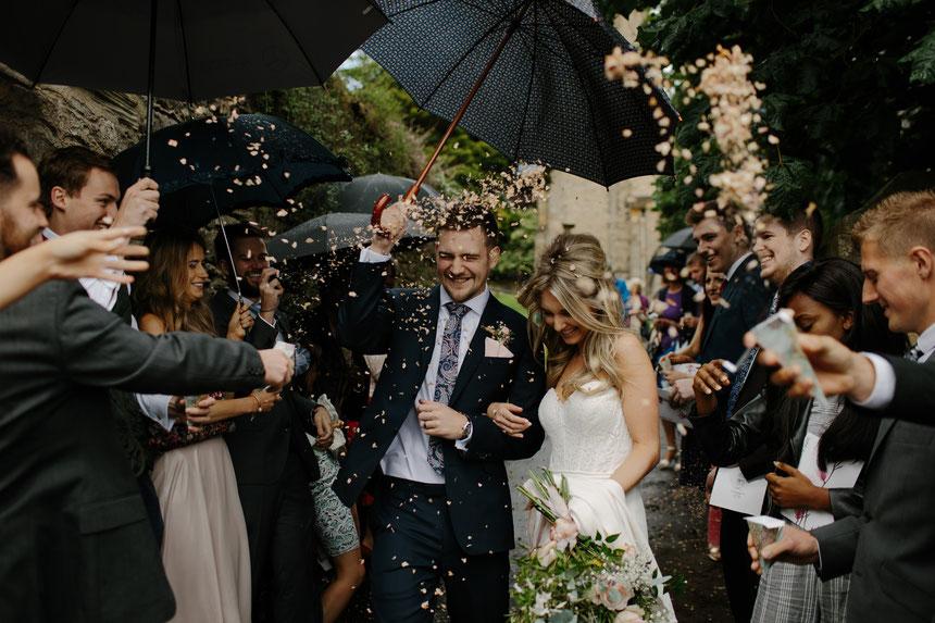 Les Coins Heureux wedding planner Paris et France conseils pour organiser mariage