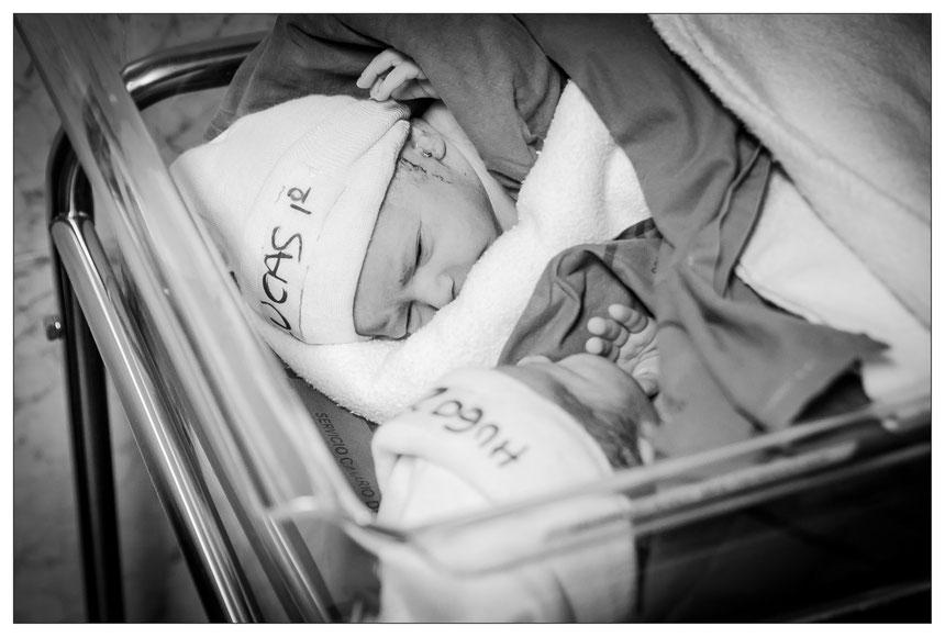 fotógrafo de recién nacidos en Tenerife