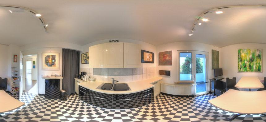 ART-Kitchen, tOG, take OFF GALLERY, takeOFFGALLERY, Art, NRW, Galerie, Düsseldorf, Duesseldorf,Kunst, Ausstellungsraum, modern Art,