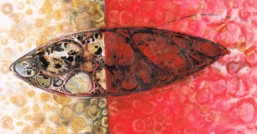 SOUL KITCHEN, Tomographic Expressionsm, Zsolt S. Deák, Künsterler, Ungarn, tOG, take OFF GALLERY, Galerie Düsseldorf, Duesseldorf, Kunstraum, moderne Kunst