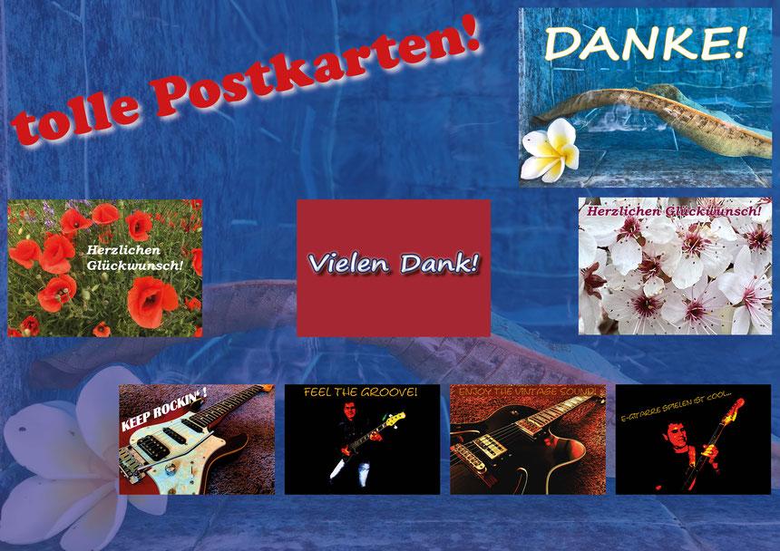 Weitere Postkarten auch unter https://tolle-postkarten.jimdofree.com
