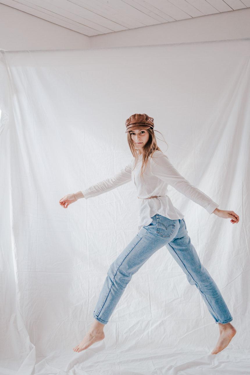 Blog, Photographie by Romina, Lets make memories, Fashionphotography, Modefotografie, Commercial, Unterallgäu