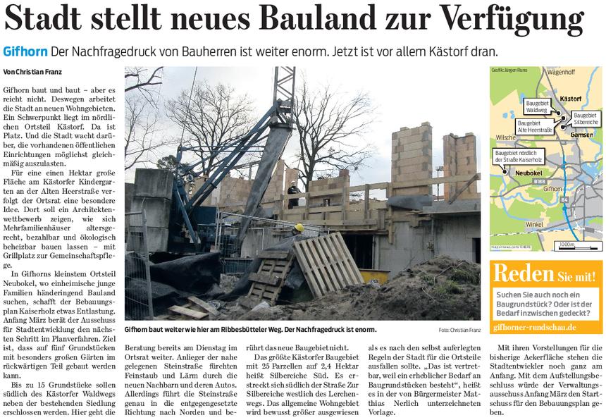 GF Rundschau 04.02.16