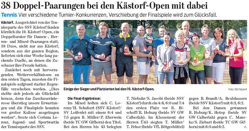 GF Rundschau 04.07.2016