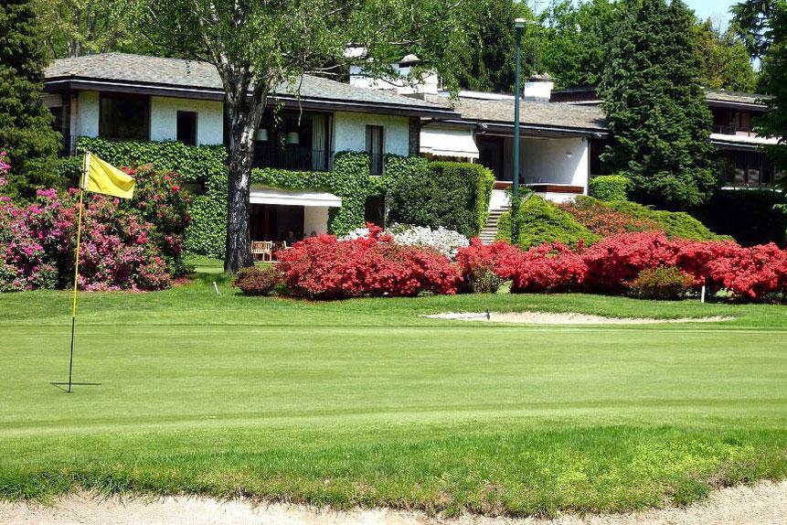 Mailand ,Comer See, Norditalien Golf, Golfreise Italien Golfpaket Golf Ferien Reisen Golfhotel Comer See Geheimtip authentisch Como Comer See Golf Club