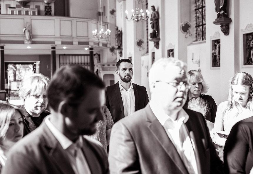 Fotografie Manuela Kulage, Rietberg, Portrait, Hochzeitsfotos, Hochzeitsfotograf Rietberg, Wedding, Wedding shooting, Fotografie Rietberg, Fotografie Rheda-wiedenbrück, Hochzeitsfotograf NRW, münsterland Fotograf, Fotograf Oelde, Fotograf Lippstadt,
