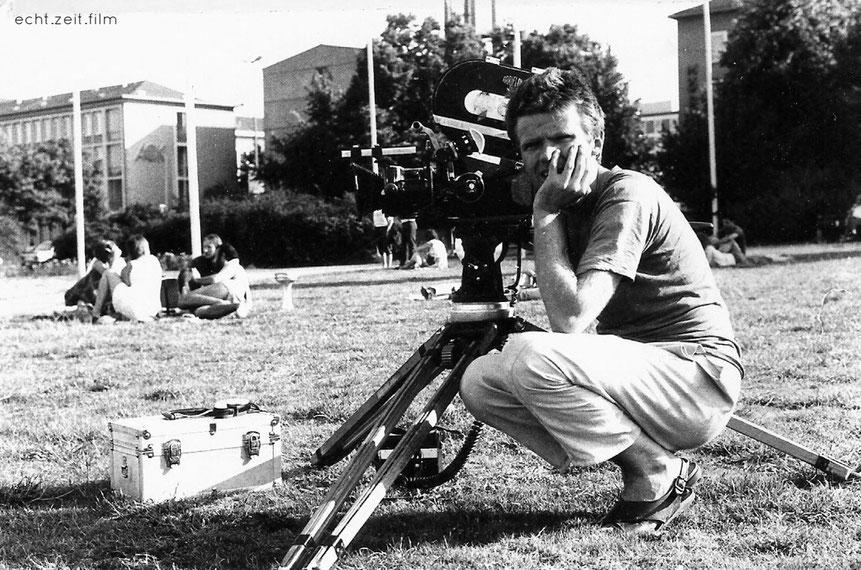 Peter Schreiner    austrian film    austrian movies    austrian experimental cinema   österreichischer Film
