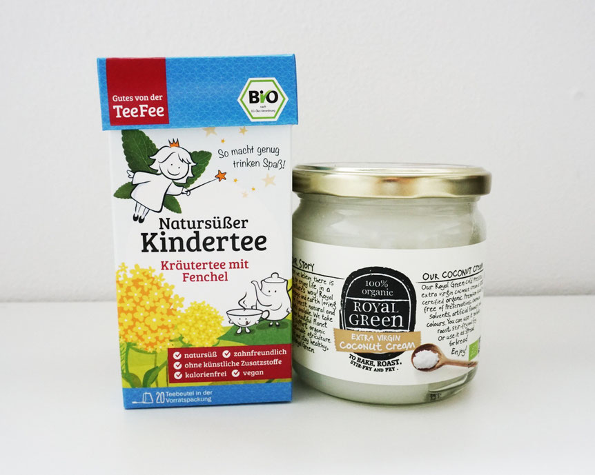 jouwbox-kinderthee-coconut-cream