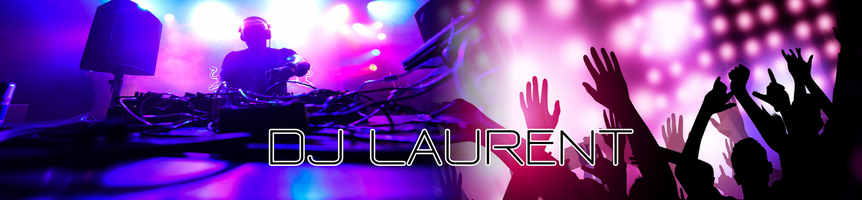 DJ en Haute-Savoie, Mariage, soirée, réception - djlaurent74 fr