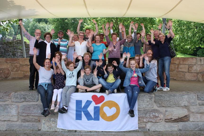 Bild: KiO, www.kiohilfe.de