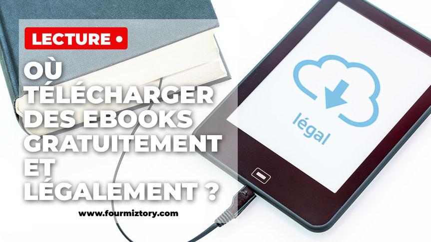 ebook gratuit, télécherger des ebook gratuit, télécherger ebook, livre gratuit, télécharger livre gratuit, téléchargement livre gratuit, livres, ebooks